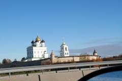 Russia-Pskov-10-0009