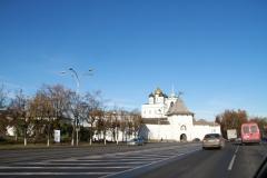 Russia-Pskov-10-0011