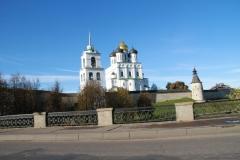 Russia-Pskov-10-0012