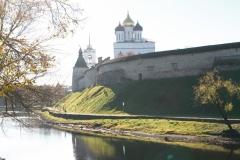 Russia-Pskov-10-0014