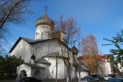 Russia-Pskov-10-0019