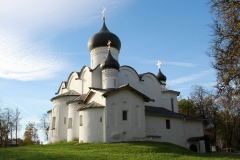 Russia-Pskov-11-0002