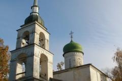 Russia-Pskov-11-0004