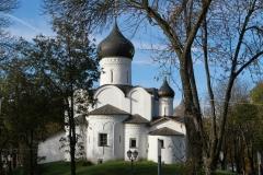 Russia-Pskov-11-0005