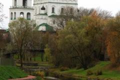Russia-Pskov-2-0001