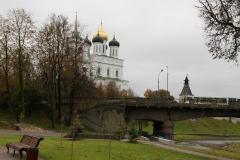 Russia-Pskov-2-0002