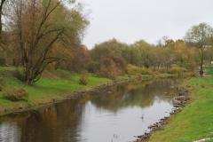 Russia-Pskov-2-0003