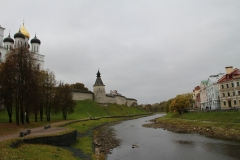 Russia-Pskov-2-0004