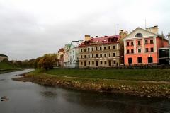 Russia-Pskov-2-0005