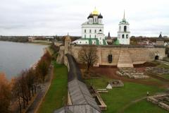 Russia-Pskov-2-0006