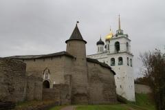 Russia-Pskov-3-0001