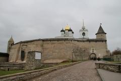 Russia-Pskov-3-0002