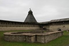 Russia-Pskov-3-0005