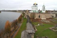 Russia-Pskov-3-0007