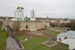 Russia-Pskov-3-0008