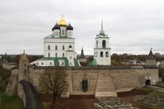 Russia-Pskov-3-0010