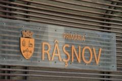 Rashov-2015-0002