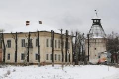 Rostov-velikiy-russia-foto-00001