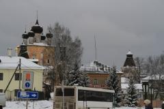 Rostov-velikiy-russia-foto-00002