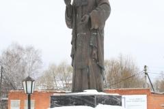 Rostov-velikiy-russia-foto-00003