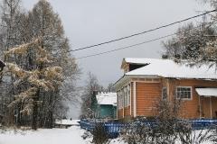 Rostov-velikiy-russia-foto-00004