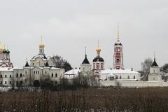 Rostov-velikiy-russia-foto-00008