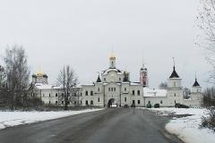 Rostov-velikiy-russia-foto-00009