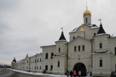 Rostov-velikiy-russia-foto-00010