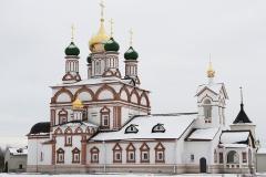 Rostov-velikiy-russia-foto-00011