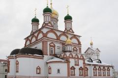 Rostov-velikiy-russia-foto-00012
