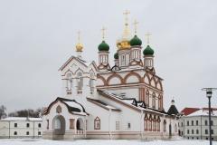 Rostov-velikiy-russia-foto-00013