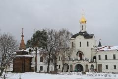 Rostov-velikiy-russia-foto-00015