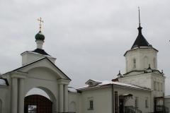Rostov-velikiy-russia-foto-00016