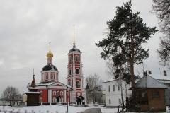 Rostov-velikiy-russia-foto-00017