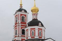 Rostov-velikiy-russia-foto-00018