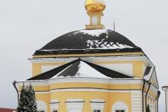 Rostov-velikiy-russia-foto-00020