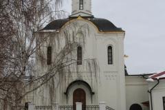 Rostov-velikiy-russia-foto-00024