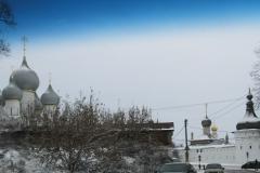 Rostov-velikiy-russia-foto-00027