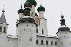 Rostov-velikiy-russia-foto-00028