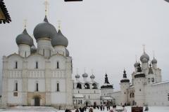 Rostov-velikiy-russia-foto-00031