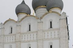 Rostov-velikiy-russia-foto-00033