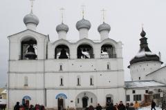 Rostov-velikiy-russia-foto-00039