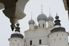 Rostov-velikiy-russia-foto-00040