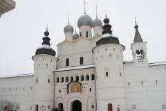 Rostov-velikiy-russia-foto-00041