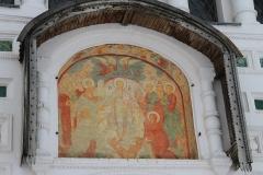 Rostov-velikiy-russia-foto-00042