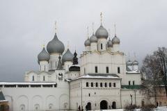 Rostov-velikiy-russia-foto-00043