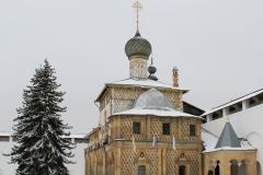 Rostov-velikiy-russia-foto-00045