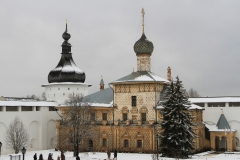 Rostov-velikiy-russia-foto-00046
