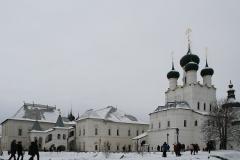 Rostov-velikiy-russia-foto-00047