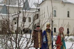 Rostov-velikiy-russia-foto-00048